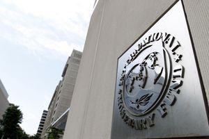 Представитель МВФ: Новый транш поможет Украине пережить осень и зиму