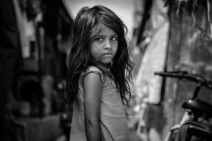 Выявлена неожиданная причина скорого массового голода на планете