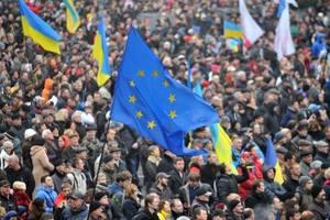 В Киеве будут судить мужчину, который стрелял в активистов самообороны во время Революции Достоинства