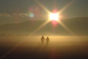 Раскрыта невероятная тайна о происхождении земной жизни