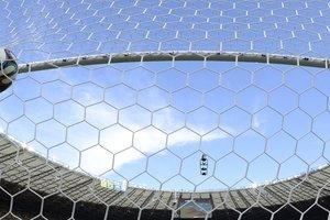 Таблица коэффициентов УЕФА на 31 августа
