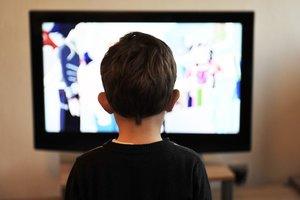 В Украине отключат аналоговое телевещание: как это будет