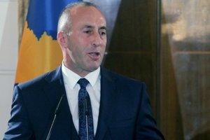 """Власти Косово заговорили о новой """"интервенции"""" НАТО в регионе"""