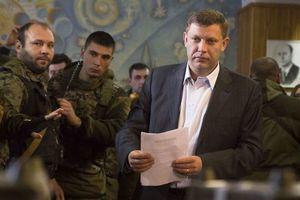 Гибель Захарченко: что сейчас происходит в Донецке