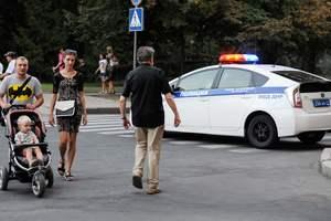 """Дончане о смерти Захарченко: """"Какая разница, кто главный в нашем концлагере?"""""""
