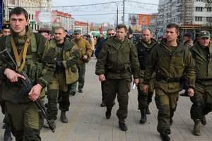 Захарченко похоронят 3 сентября — СМИ