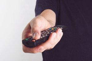 Райсуд Сумской области запретил отключение аналогового телевещания