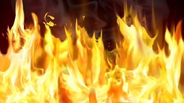 Восемь человек пострадали в итоге взрыва нанефтеперерабатывающем заводе вБаварии