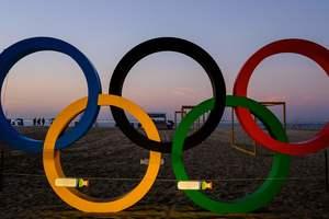 Индонезия хочет провести Олимпийские игры 2032 года