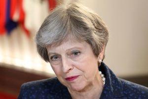 Великобритания не намерена отступать от реализации плана Brexit