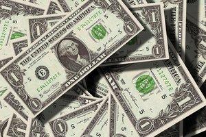 Ирак и Иран отказались от использования доллара