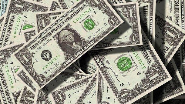 Ирак и Ирак решили отказаться от доллара в торговых взаиморасчетах