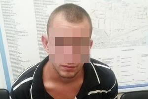 Убийство украинского ученого: полиция задержала подозреваемого