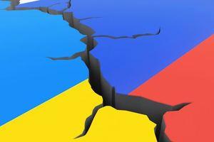 Порошенко поручил подготовить документы о расторжении дружбы с РФ