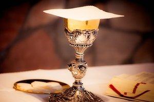 Ученые нашли чудотворные вещи Иисуса Христа: первые фото
