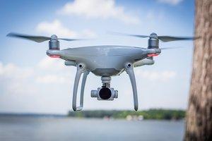 Boeing разработает новые дроны для армии США