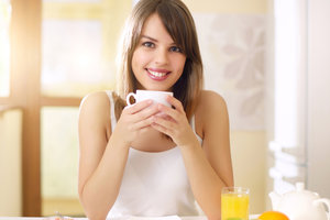 Ученые назвали секрет идеального завтрака для похудения