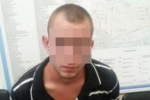 Зверское убийство ученого в Николаеве: подозреваемый оказался его родственником