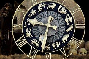 Самые подлые знаки зодиака: предают, ненавидят, мстят