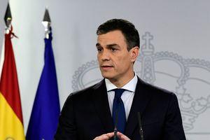 Премьер Испании предложил провести в Каталонии еще один референдум
