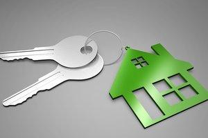 Аренда квартиры возле КНУ обойдется в 10-12 тыс. грн – аналитики