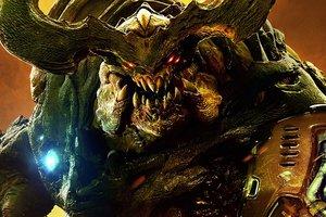 Секрет игры Doom 2 раскрыли спустя 24 года