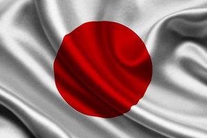 Япония зафиксировала у своих границ большую группировку кораблей РФ