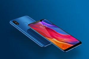 Xiaomi ударит по миру скандально дешевым смартфоном