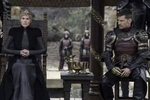 """""""Как получится"""": что известно о приквеле """"Игры престолов"""""""