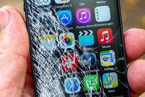 """Apple iPhone 8 массово """"умирают"""": какие модели в зоне риска"""