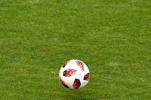 Юный вратарь умер после столкновения с соперником