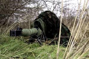 """Перебрасывают артиллерию и снайперов: после смерти Захарченко на Донбассе начались """"движения"""""""