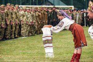 Дипломат объяснил, что мешает Украине вступить в НАТО