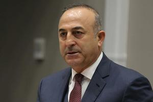 В Турции сделали заявление по конфликту с Грецией