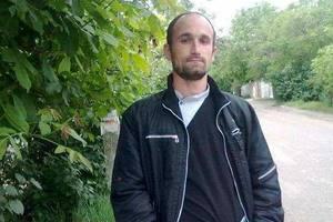 В Симферополе крымского татарина посадили на 12 суток за пост в соцсети