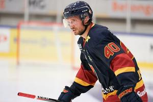Шведская хоккейная лига отказалась выполнять требование Федерации