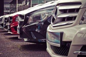 Выплаты пенсий и рост продажи новых авто: итоги дня