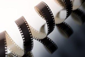 Вокруг распределения государственных средств на киноиндустрию разгорелся спор