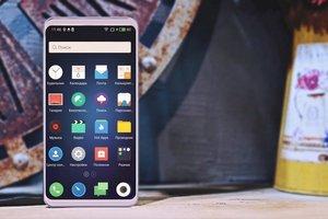 Названы самые быстрые смартфоны осени: в лидерах Xiaomi и Meizu