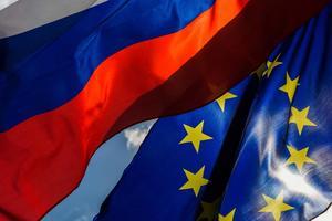 Интервью с послом Украины: Италия - единственная страна, где отмена санкций стала частью правительственной программы