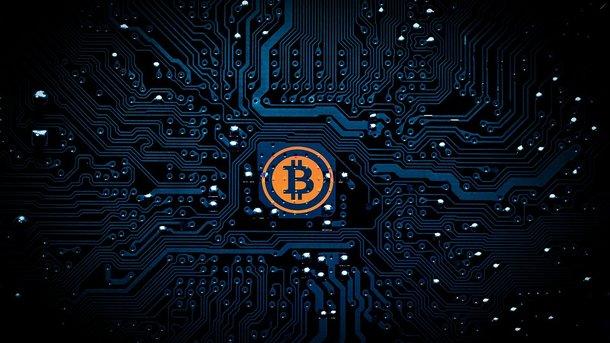 xem курс криптовалюты