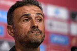 Футболисты сборной Испании будут сдавать смартфоны на входе в ресторан