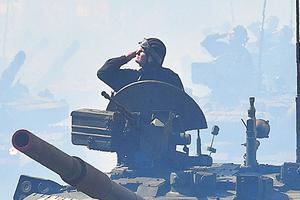 Каким будет бюджет Украины на 2019 год: дадут на армию и рост соцстандартов