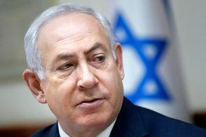 Военные базы Ирана в Сирии: Израиль сделал грозное предупреждение