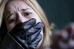 Изнасилование женщины под Киевом: подозреваемого взяли под стражу