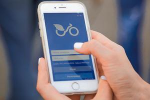 В Харькове заработал муниципальный велопрокат: чем отличается от обычного