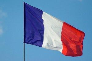 Франция готова нанести удары по силам Асада в Сирии