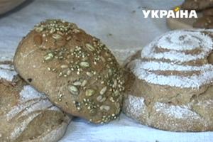 В Украине подорожает хлеб: как сэкономить