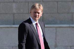 В Кремле жестко ответили на обвинения в адрес Путина по отравлению Скрипалей