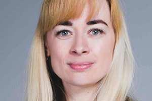 Заказное убийство женщины в Виннице: появились жуткие подробности